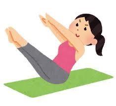 yoga0817